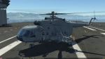 USN HSC-3 Merlins (fictional) for Mi-8 version 1.1