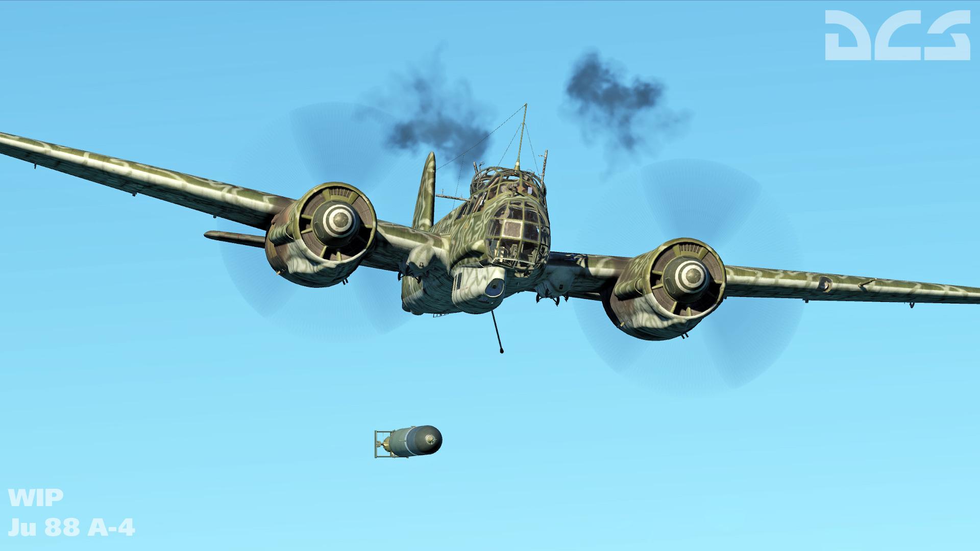 2020-01-23-Ju-88-A-4-01.jpg