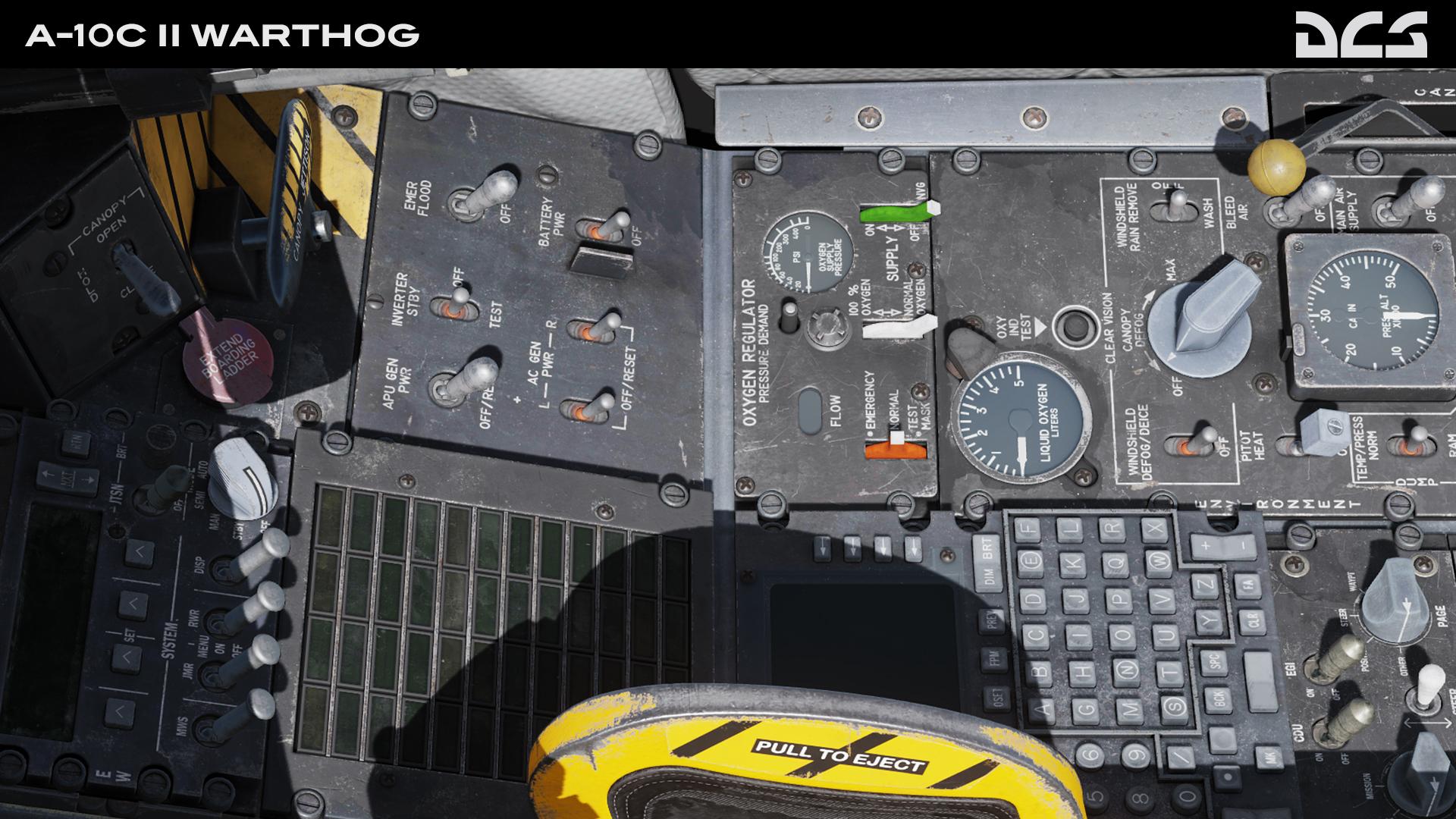 www.digitalcombatsimulator.com/upload/iblock/e75/dcs-world-a-10c-ii-05-flight-simulator.jpg