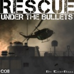[UH-1H] Rescue Under The Bullets Co8