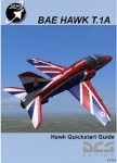 DCS Hawk QuickStart Guide ITA