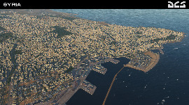 dcs-world-syria-map-29