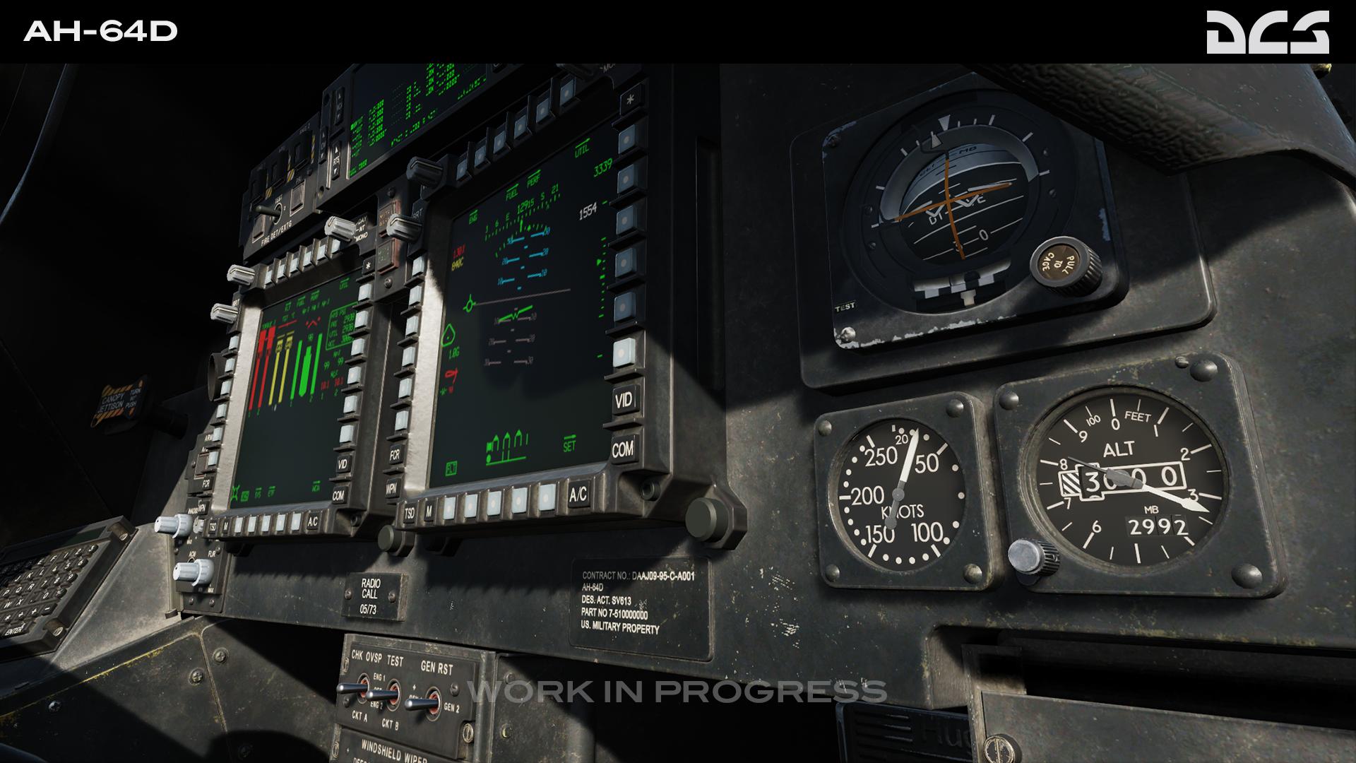 dcs-world-flight-simulator-ah-64d-03.png