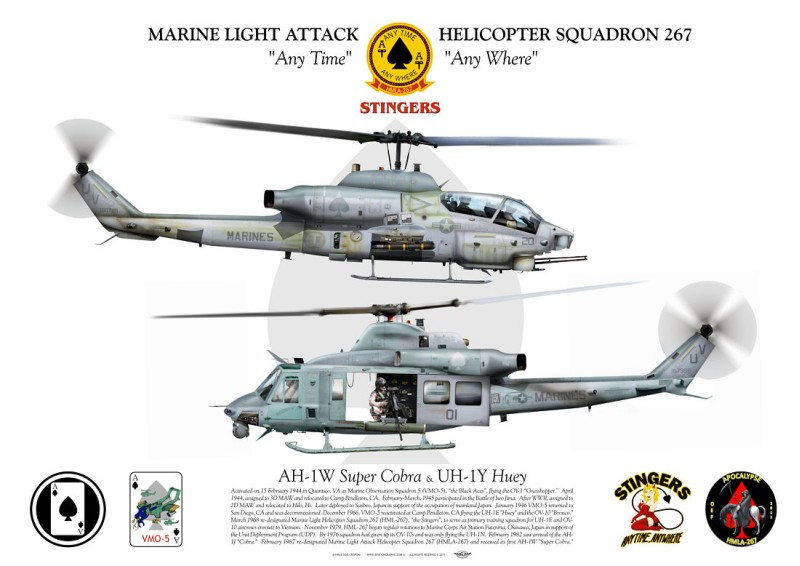 huey helicopter with 896071 on Helicopter Clip Art Free as well Vietnam War moreover Gunship Murray Jones moreover Avhuey 1 additionally Model 35613.
