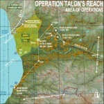 Operation Talon's Reach (MP Co-Op 4, A-10C)