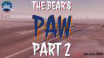 The Bear's Pawn Part 2 (Coop@9)