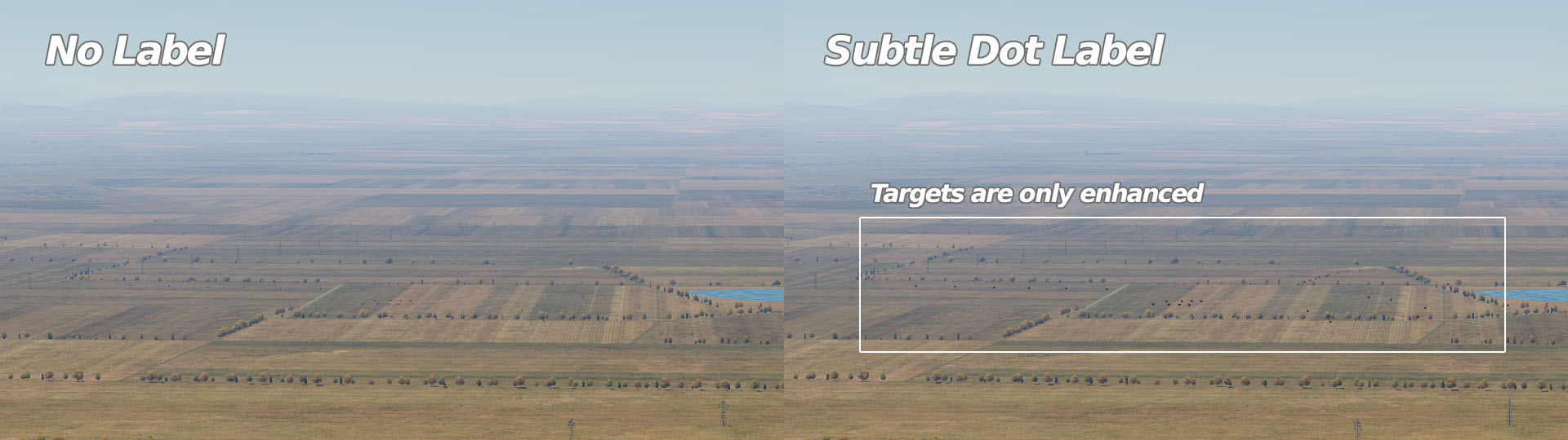 Better Labels for DCS World 2.5.6