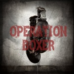 OPERATION BOXER
