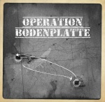 OPERATION BODENPLATTE