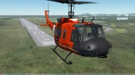 US Coast Guard (fictional) for UH-1H version 1.1
