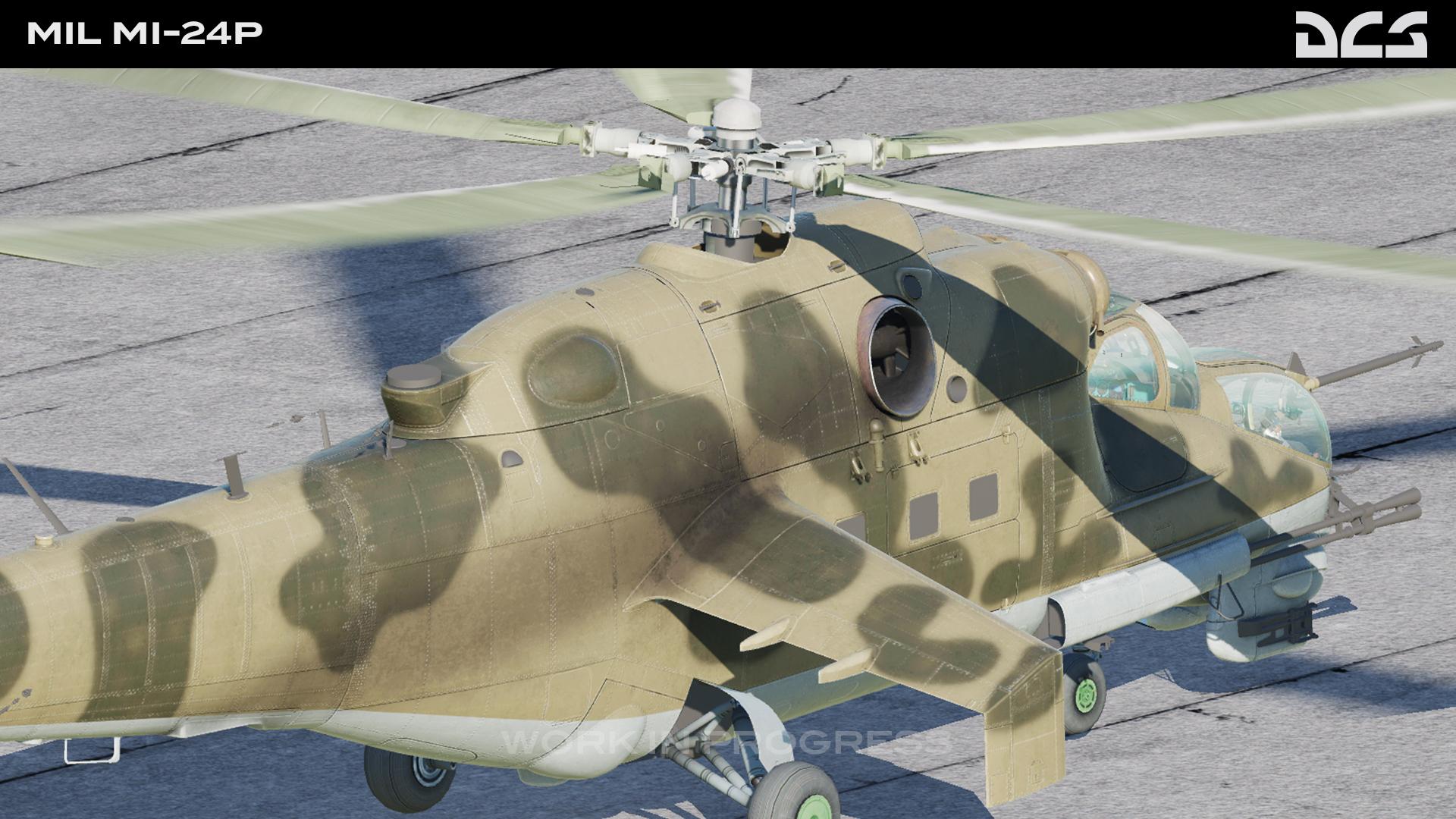 mi-24p-wip-dcs-world.jpg