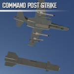 DCSW Su-25T - Single Player missions (Patch for Game) (v1.56x)