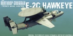"E-2C ""Hawkeye"" - French Naval Aviation"